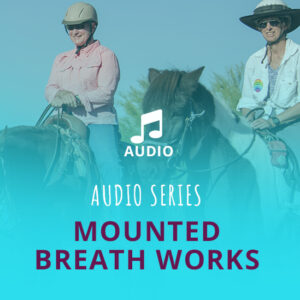 Mounted Breath Works Audio