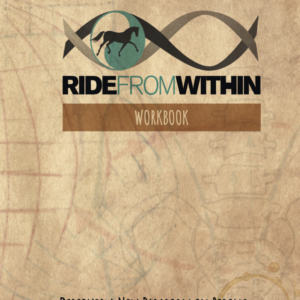 Ride from Within Workbook